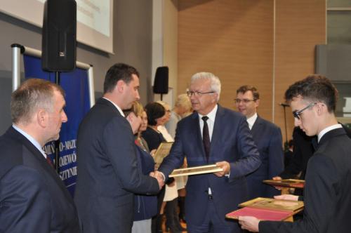 Certyfikat Szkola Wierna Dziedzictwu_ (03)
