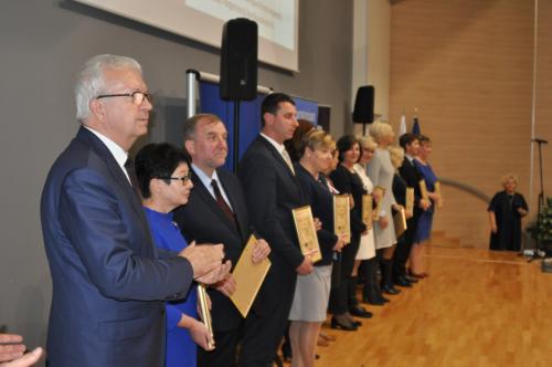 Certyfikat Szkola Wierna Dziedzictwu_ (04)