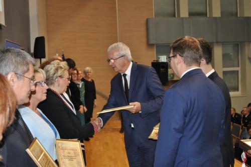 Certyfikat Szkola Wierna Dziedzictwu_ (05)