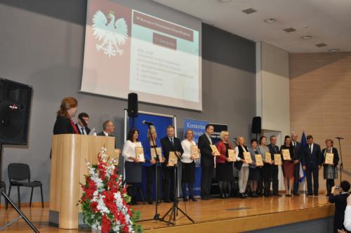 Certyfikat Szkola Wierna Dziedzictwu_ (11)