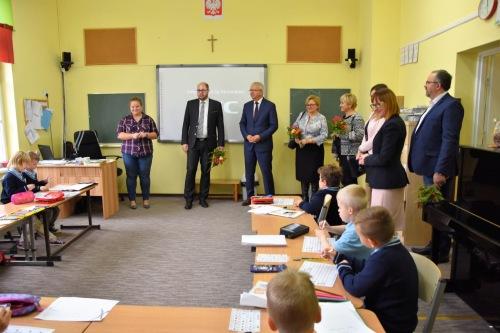 Gm.Biskupiec_24.10.2017_ (014)