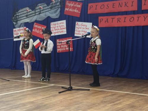 Gm.Biskupiec_Gm.Biskupiec_24.10.2017_ (01a)
