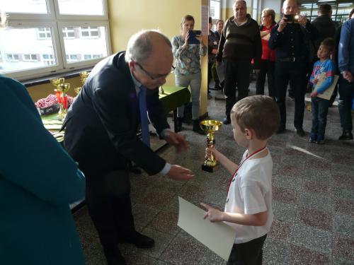 II Turniej Szachowy (24)