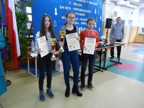 II Turniej Szachowy (29)