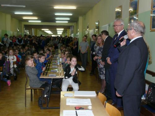II Turniej Szachowy (05)