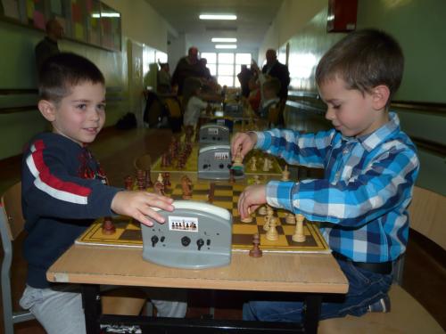 II Turniej Szachowy (06)