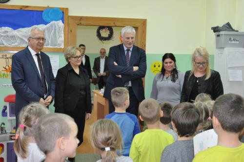Mikołajki - 07.12.2017_ (1)