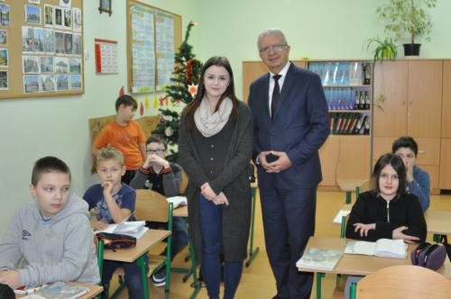 Mikołajki - 07.12.2017_ (10)