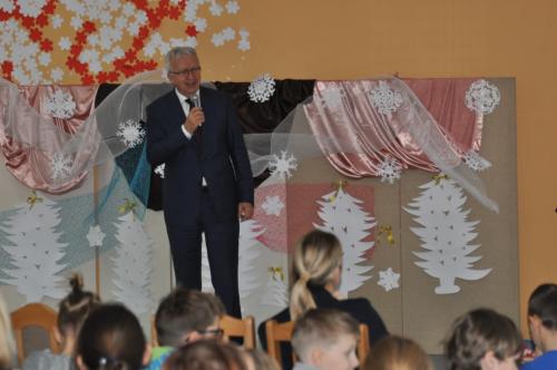 Mikołajki - 07.12.2017_ (18)