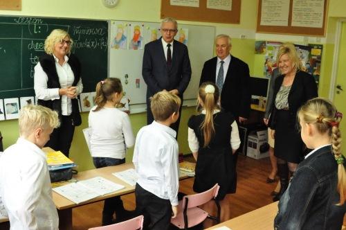 Reforma Oświaty - Gmina Mrągowo_ (06)