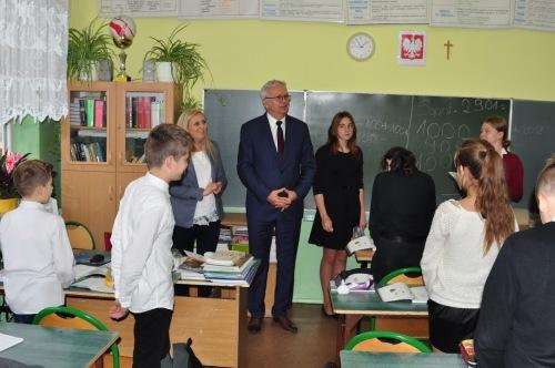 Reforma Oświaty - Gmina Mrągowo_ (07)