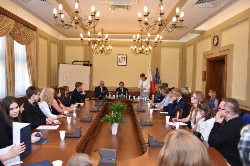 Sejm_Dzieci_2017_AAA_0001