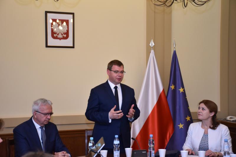 Sejm_Dzieci_2017_AAA_0012