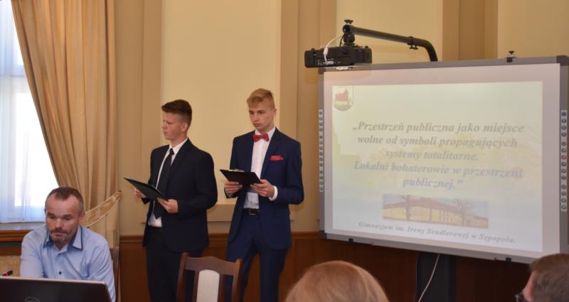 Sejm_Dzieci_2017_AAA_0137