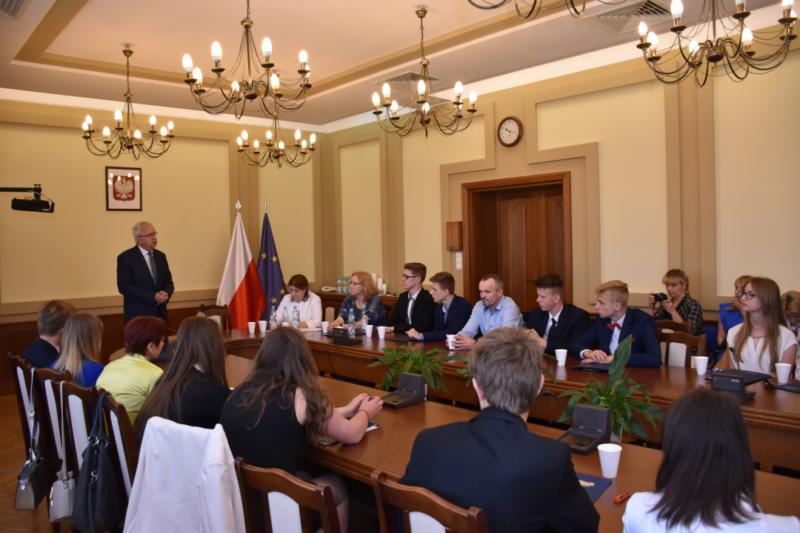 Sejm_Dzieci_2017_AAA_0168